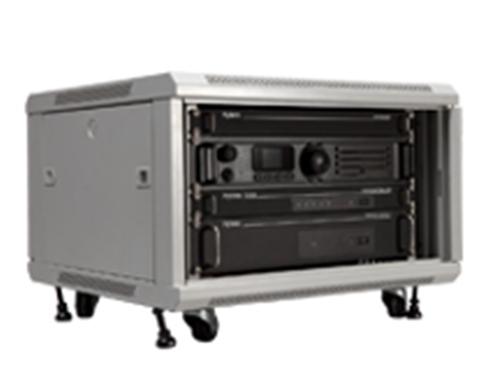TS-2606系统