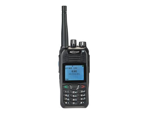 S780商业数字机