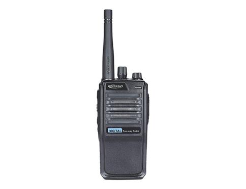 S565数字手持机