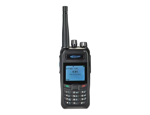 S760商业数字机