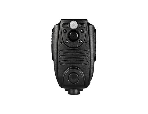 DSJ-A9s单警执法视音频记录仪