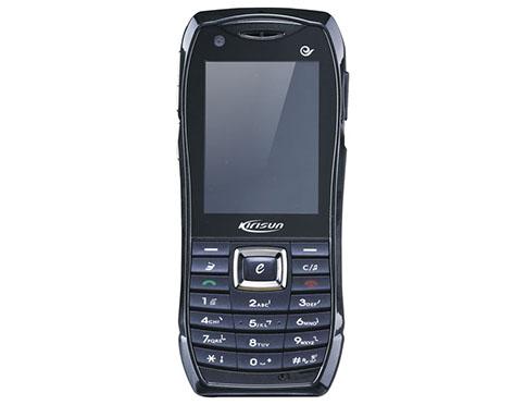 GK680GOTA智能对讲手机