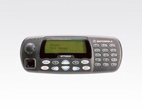 MTM800