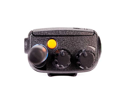 MTP3150对讲机
