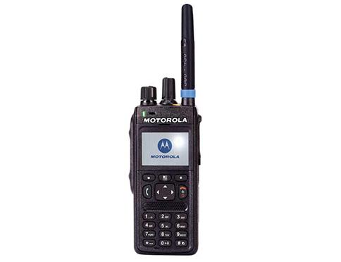 MTP3250对讲机