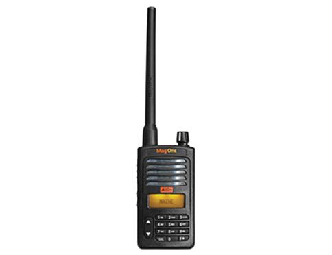 摩托罗拉A2D+无线对讲机