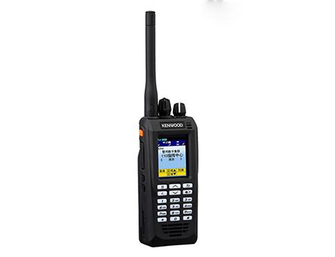 TKD-3188对讲机