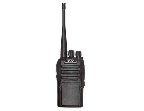 TK-998对讲机