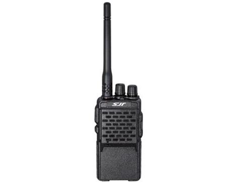 TK-800对讲机