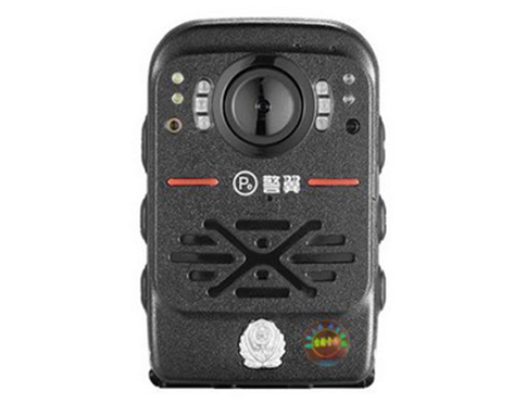 X9执法记录仪