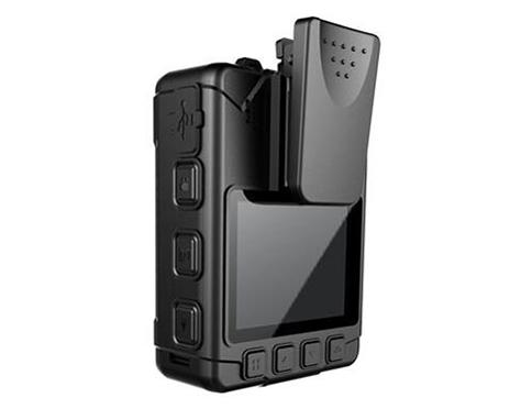 DSJ-A9单警视音频记录仪
