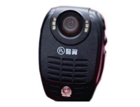 警翼K5执法记录仪