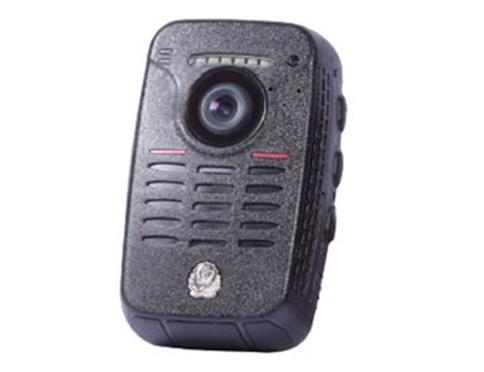 警翼V6执法记录仪