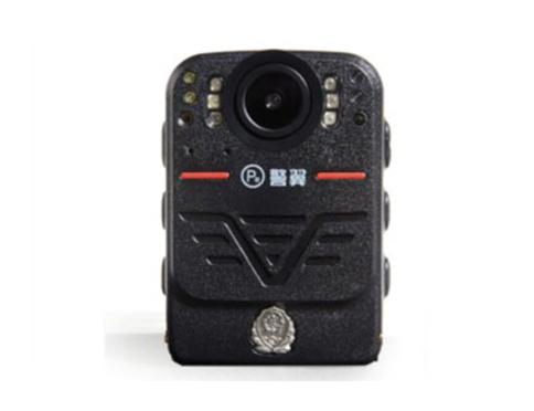 警翼V9执法记录仪