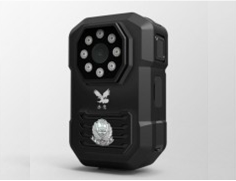 赤鹰DSJ-N9视音频记录仪