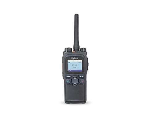 PD750防爆对讲机