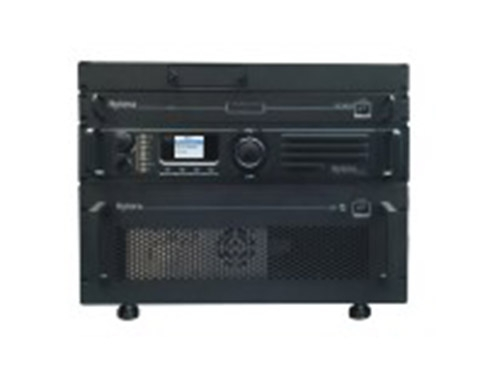 DS-6310数字同播系统