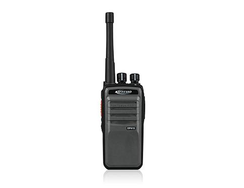 DP415数字录音机