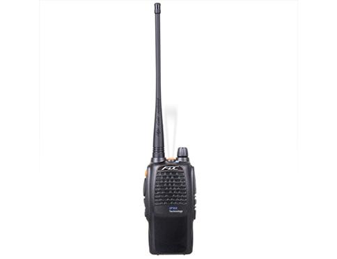 FD-850对讲机