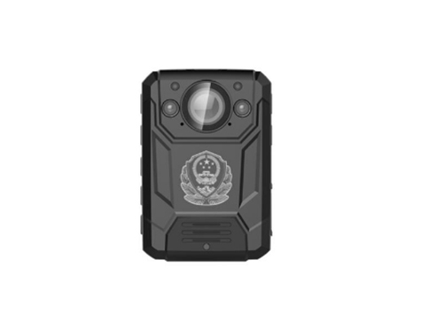 耀致DSJ-Q5警翼记录仪