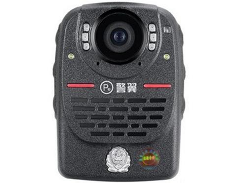 1V执法记录仪