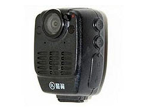 警翼V2执法记录仪