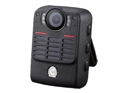 警翼V7单警执法视音频记录仪